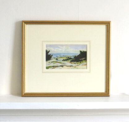 Blanchard-Coastal-Watercolour