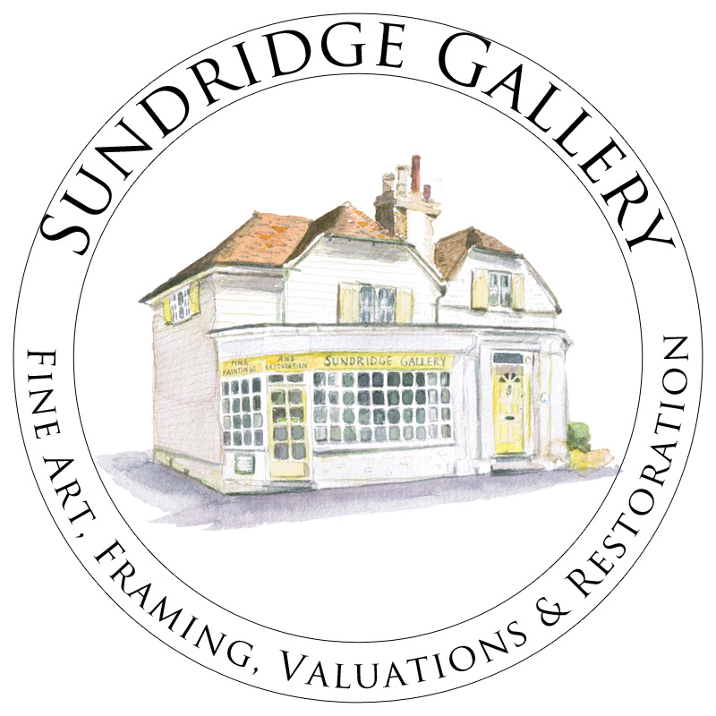 Sundridge Gallery